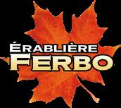Érablière Ferbo